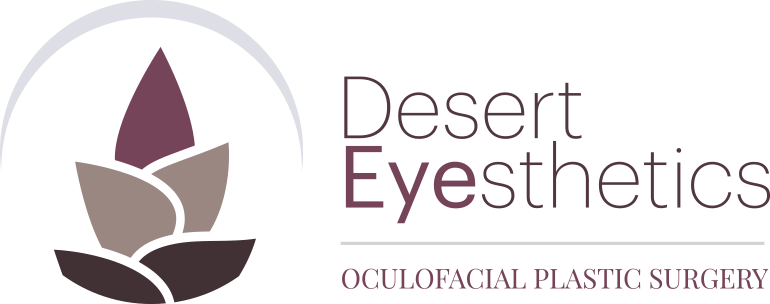 Desert Eyesthetics Oculofacial Plastic Surgery in Gilbert and Eyelid Surgeon in Gilbert