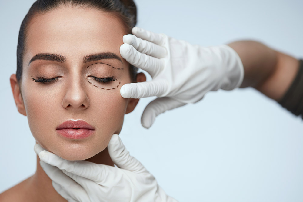 Is an Eyelid Lift Right For You?