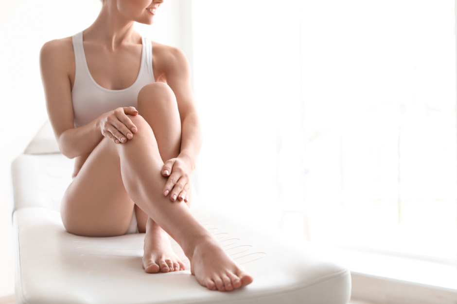 Why-Winter-is-the-Best-Time-for-Laser-Hair-Removal